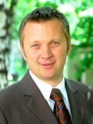 Ing. Robert Pichler - Ing-Robert-Pichler